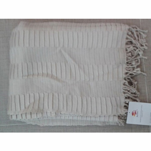 Signature Design by Ashley - Mendez Sand Throw  Set of 3 - A1000616 - Quickship