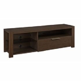 Tv Stands by Casana