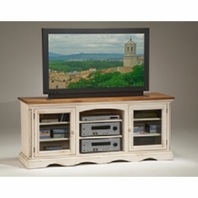TV Stands By Hillsdale