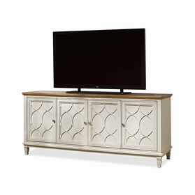 Tv Stands by Universal Furniture
