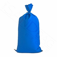 Ace Sandbags - Blue 100 Pack