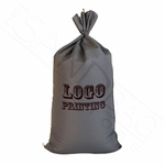 Ace Sandbags - Charcoal 100 Pack