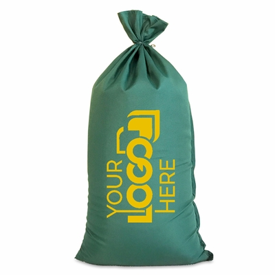 Ace Sandbags - Green 100 Pack