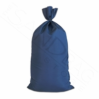 Ace Sandbags - Navy 100 Pack