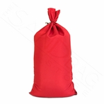 Ace Sandbags - Red 100 Pack
