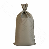 Ace Sandbags - Tan 100 Pack