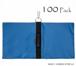 Anchor Sandbags™ Blue 100 pk.