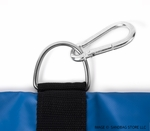 Anchor Sandbags™ Blue 50 pk.