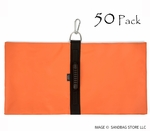 Anchor Sandbags™ Orange 50 pk.