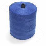 Bag Closing Thread, 30,000 Yds King Spool Blue