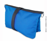 Blue Butterfly Sandbags