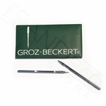 Groz-Beckert Sewing Needles, 10 pack