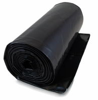 Sandbag Water Barrier Film Standard Grade