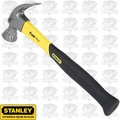 Stanley  FatMax Graphite Nailing Hammers