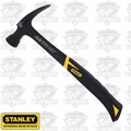 Stanley  FatMax Xtreme Steel AntiVibe Nailing Hammers