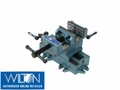 "Wilton  Cross Slide Drill Press Vises ""ALL"""