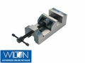 "Wilton  Ground Drill Press Vise ""ALL"""