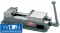 "Wilton  Verti-Lock Stationary Machine Vise Bases ""ALL"""