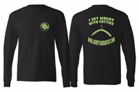 Long Sleeve Fatties