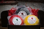 Taylor Brothers Creamery Gift Box