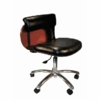 2501 Chable Multi-purpose Task Chair
