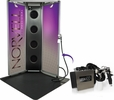 6 -SUNLESS EQUIPMENT, SOLUTIONS & ACCESSORIES