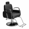 APC-31268 All Purpose Chair