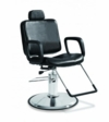 APC31273 All Purpose Chair