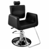 APC58003 All Purpose Chair