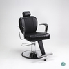 Austen All Purpose Chair