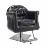 Presidential Salon Styling Chair