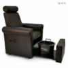 Independence Pedicure Chair / Discontinued