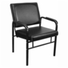 Azel Shampoo Chair