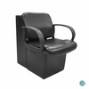 AYC TD-2433-1801 Hamilton Hair Dryer Chair