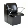 AYC TD-2433-2811 Conti Hair Dryer Chair
