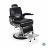 AYC YAL-BBCR-31906 Kennedy Barber Chair