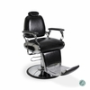 AYC YAL-BBCR-31907 Delano Barber Chair