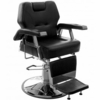 BC31307 Barber Chair