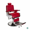 AYC TD-31905 Lincoln Barber Chair