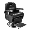 AYC TD-22902 Buchanan Barber Chair