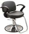 Cella Styling Chair