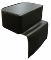 BS615 Kid Booster Seat