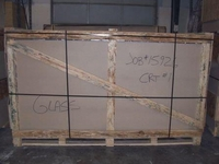 Crated RyWalls