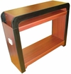 Dryer Tables (Call or Email for Shipping Quote)