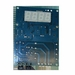 Intelletan Control Board for White Box 4 Digit Timer