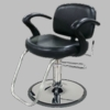 Jeffco 619.1.G Cella All Purpose Chair