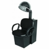 Jeffco 604.2.D Contour Dryer Chair with K500 Apollo Dryer