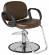 Contour Styling Chair
