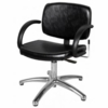Parker Shampoo Chair