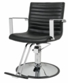 Pizzazz Styling Chair